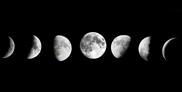 img_como_e_o_calendario_lunar_de_2017_6409_600