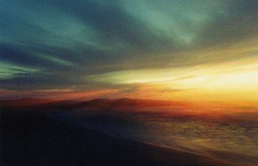 puesta-de-sol-1534609