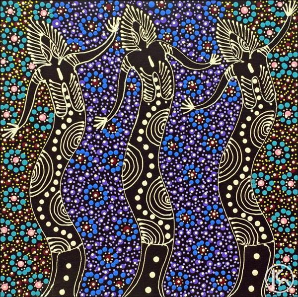 aboriginal-art-ideas39