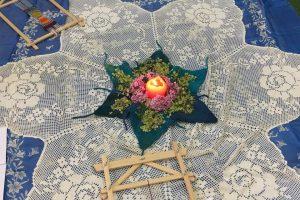 círculos-de-tecelagem-arte-de-tecer-a-vida