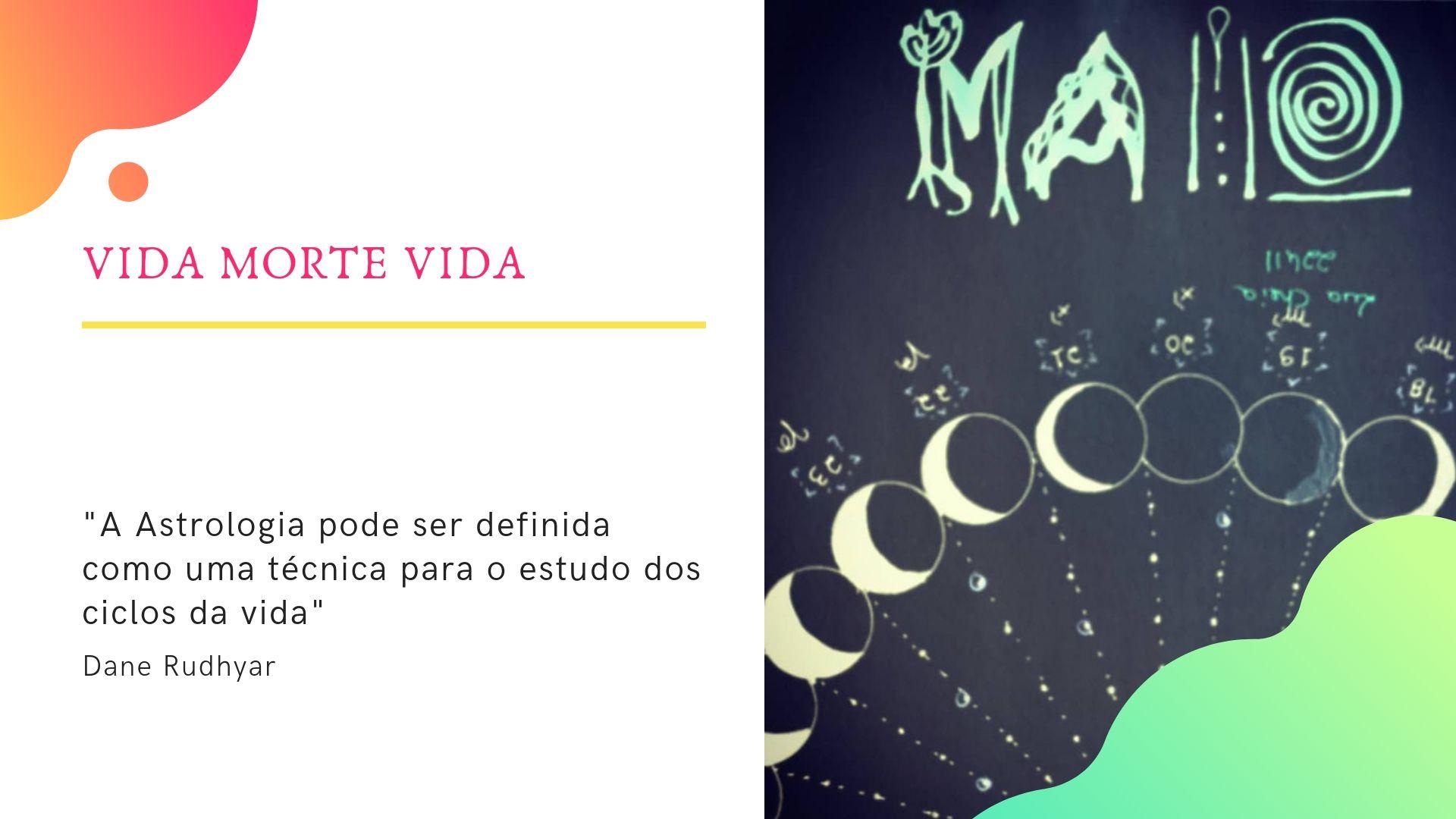 curso_astrologia_DaneRudhyar
