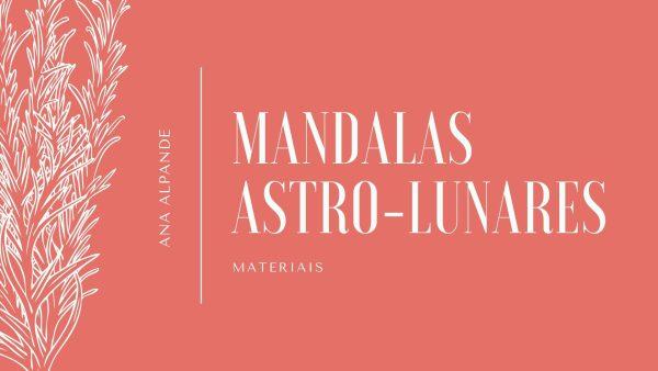 Mandalas_Astro_Lunares_1ªAula
