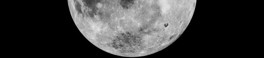 lua900a